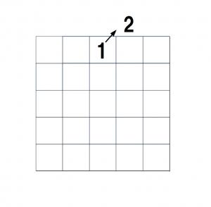 5×5_1→2