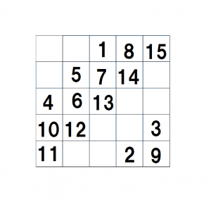 5×5_15png