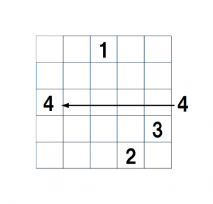 5×5_4→4png