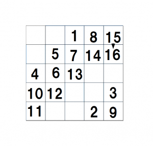 5×5_15→16png