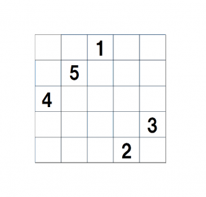 5×5_45png