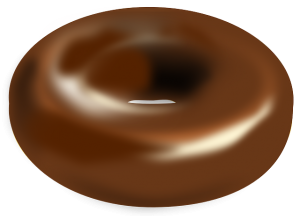 donut-145305_640
