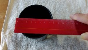 measure_diameter_cup コップの直径を測る