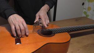 resonance bottle neck ボトルネック。ギター_frame_1
