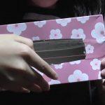 resonance box play 箱。演奏_frame_1