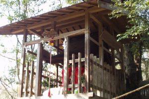 月水石神社4.jpg
