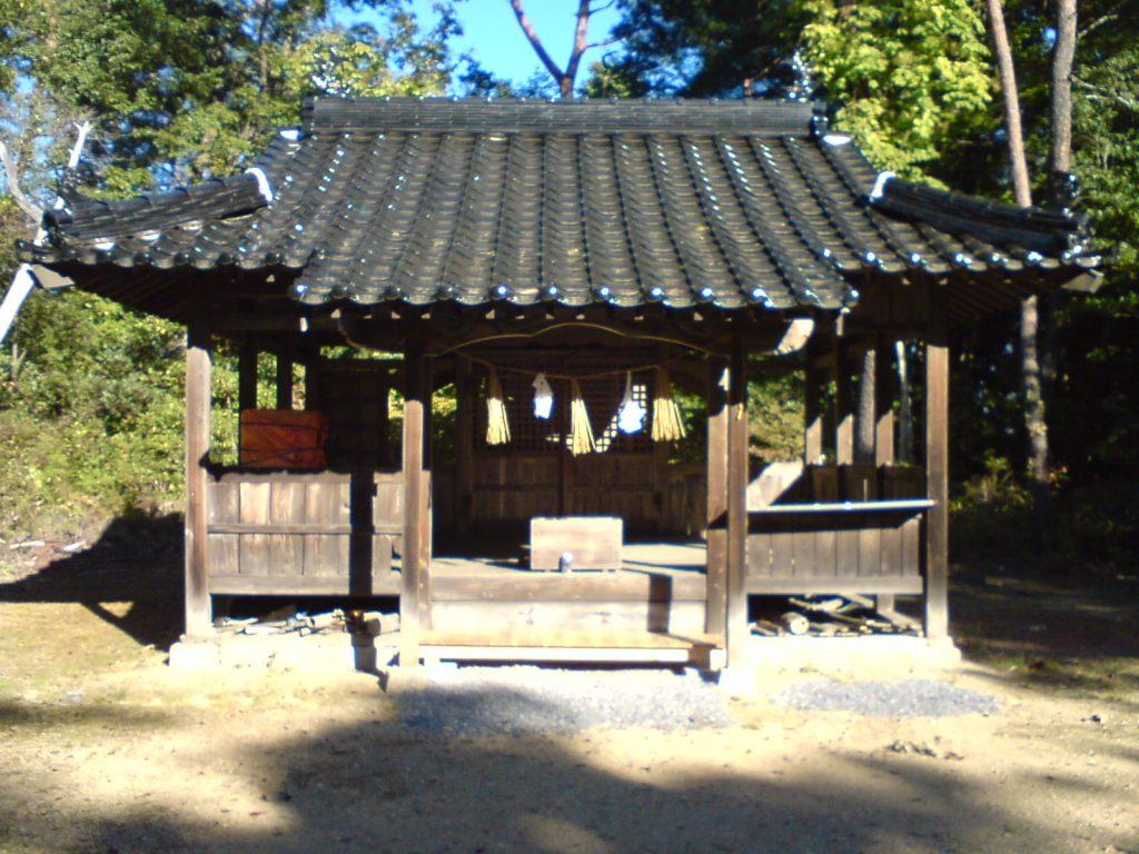 魔法神社.jpg