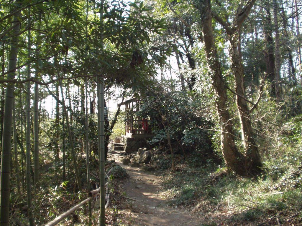 月水石神社2.jpg