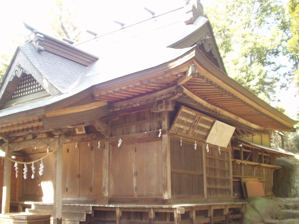 飯名神社.jpg