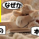 book store 本屋さん