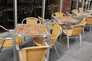 chair-3306118_640