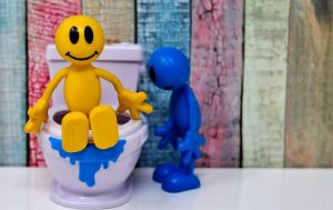 toilet-3298205_640