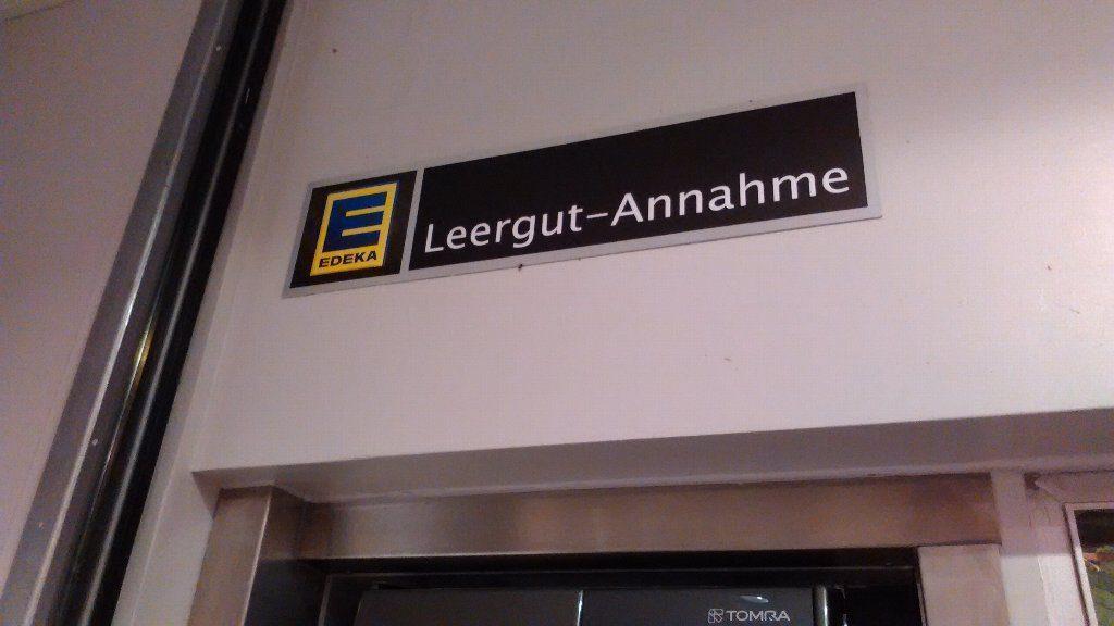 Leergut-Annahme2