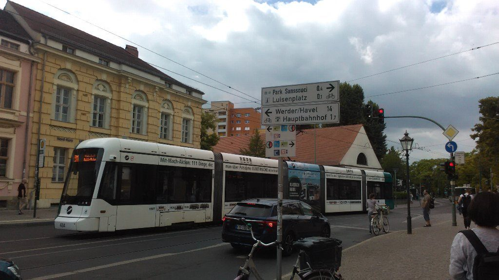 Luisenplatz-Ost2