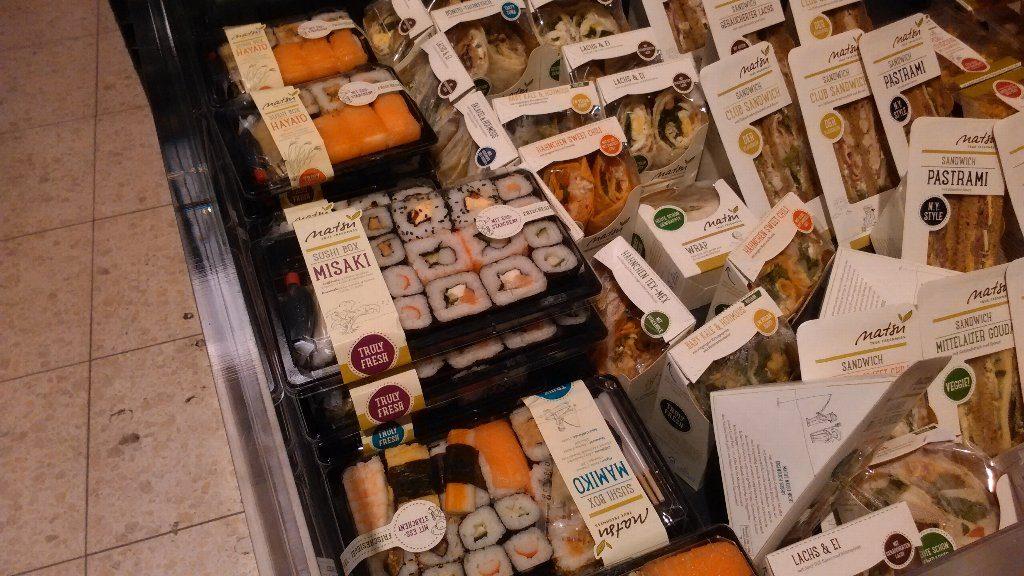 susi 寿司