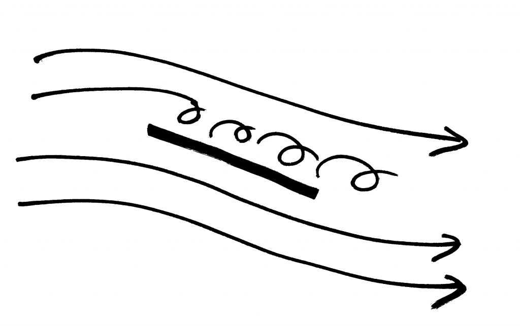 剥離(2)