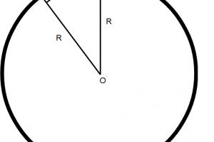earth horizon pythagoras 2018-10-29d