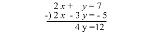 simultaneous-equation2