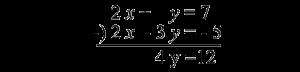 simultaneous-equation2
