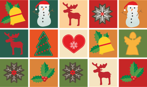 collage christmas-1887309_640