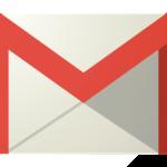 logo-1162901_640