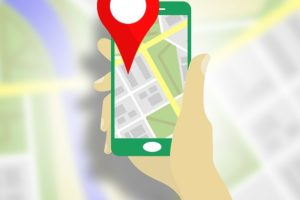 navigation-2049643_640
