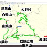 yamanori 山乗山(1)