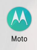 moto_logo