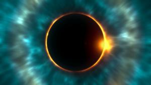C:\Users\monoz\OneDrive\画像\atelier 工房。素材\eclipse 日食\eclypse-crown 金環日食.png