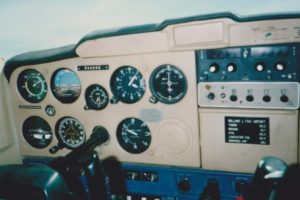 indicators 13100ft2 55kts