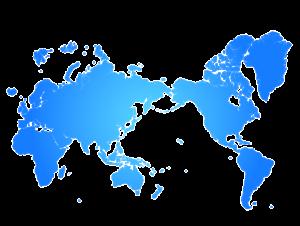 world japan
