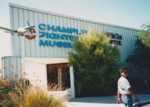 champlin fighter museum entrance0902