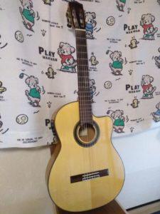 guitar-cordaba
