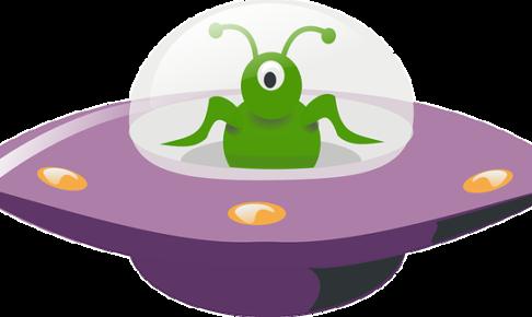 aliens-36912_640