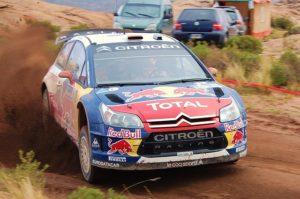 rally-2755939_640