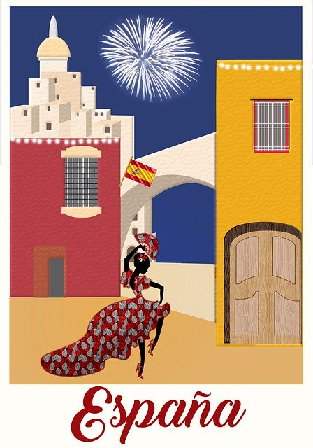 travel-poster-5316590_640