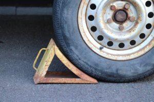 brake-wedge-5398347_640