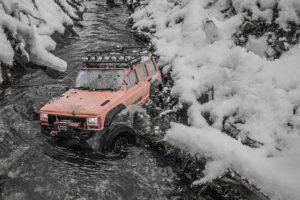 jeep-3911908_640