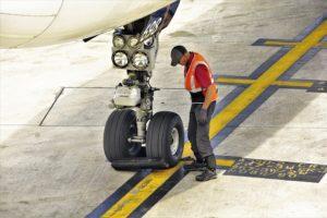 landing-gear-4455332_640