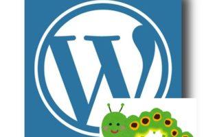 wordpress-2815964_640