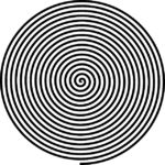 hypnosis-154466_640