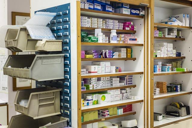 medical-1454512_640
