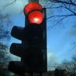 traffic-lights-242323_640