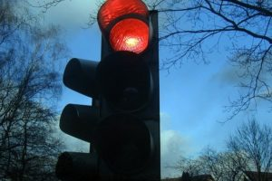 traffic-lights-242323_640