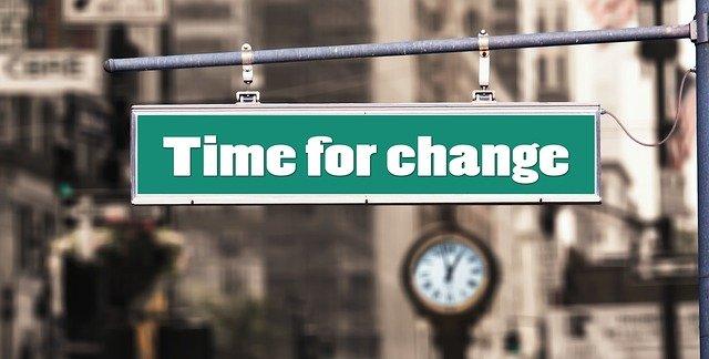 change-3256330_640