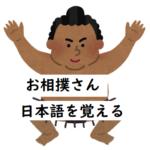 sumo_rikishi_black2