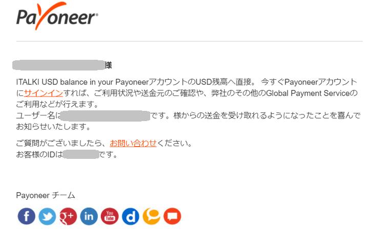mail payoneer 2021-04-15