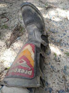 boots ブーツ