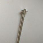 needle 2nd