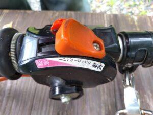throttle controller スロットル・コントローラー